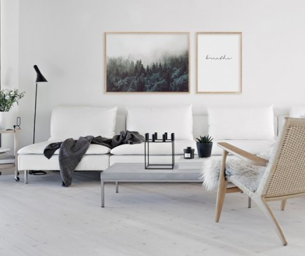 in the group Inspiration / Living room at Desenio AB (Insp8164)