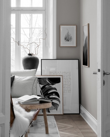 in the group Inspiration / Living room at Desenio AB (Insp8514)