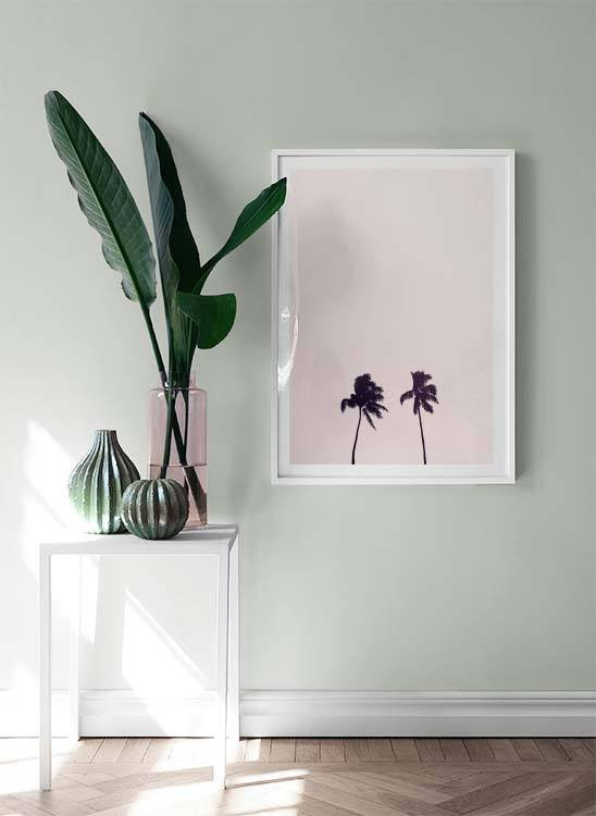 Minimalist Wall Art for the Home