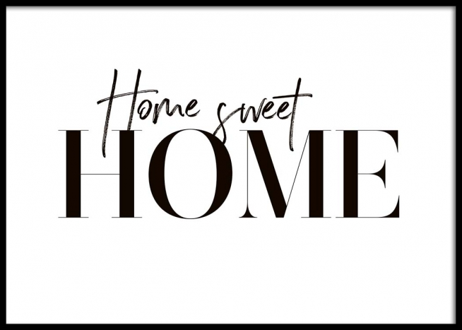 Hostel Home Sweet Home