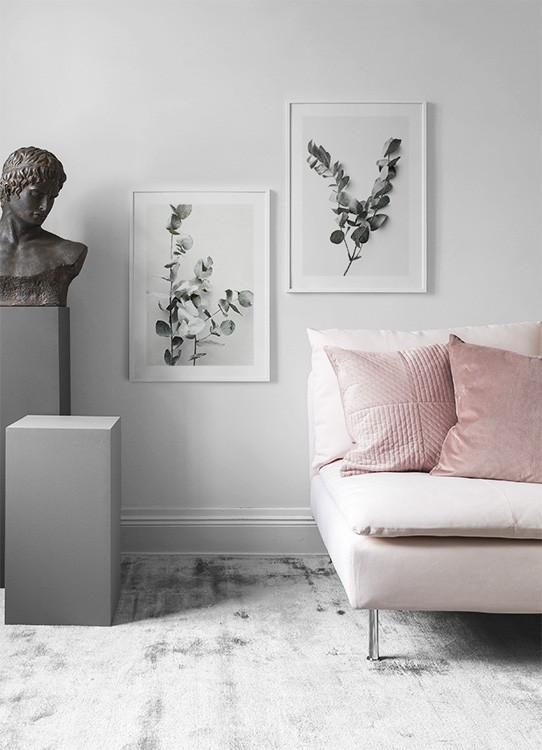 https://desenio.co.uk/bilder/artiklar/zoom/13010_5.jpg